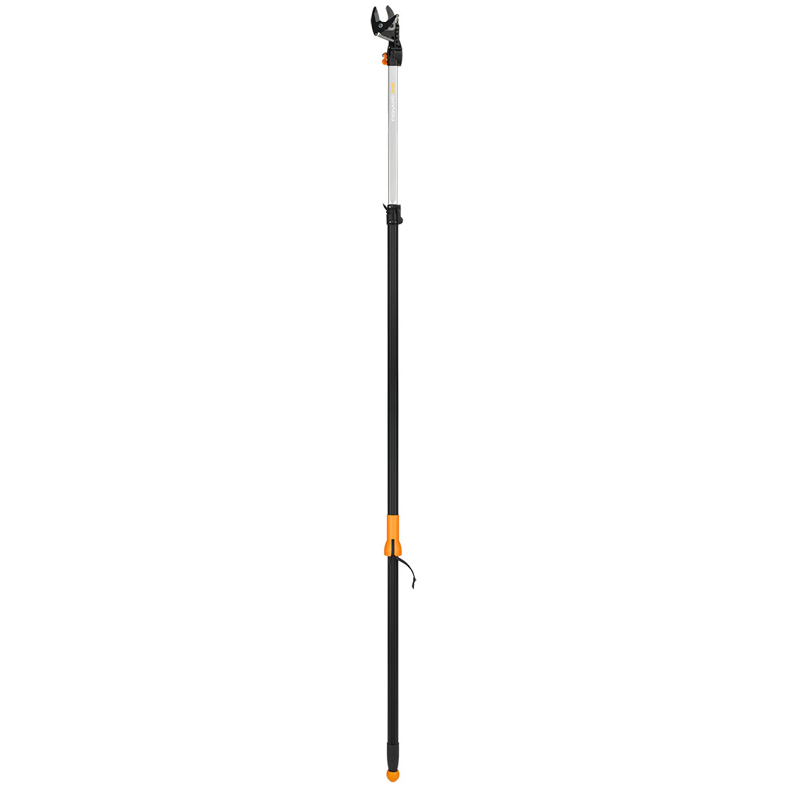 1000598-Tree-Pruner-Bypass-Telescopic-UP86.jpg
