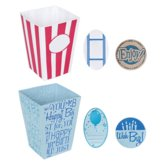 1015817-Thick-Material-Large-Expansion-pack-Party-Carton.jpg