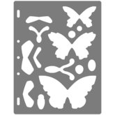 1003879-Shape-Templates-Butterflies.jpg